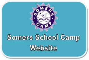 Somers School Camp